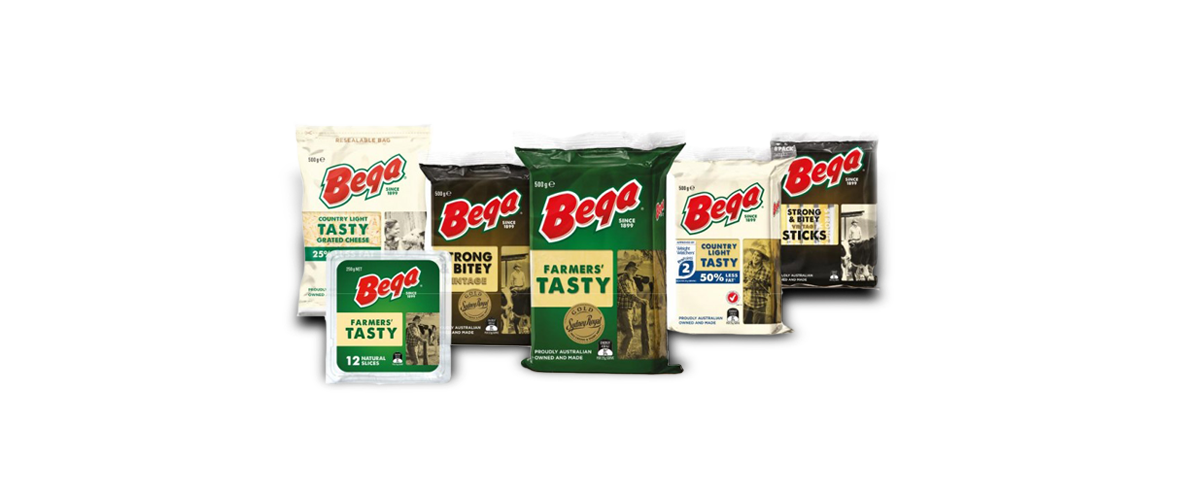 bega cheese company See what employees say it's like to work at bega cheese salaries, reviews, and more - all posted by employees working at bega cheese.